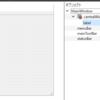 Qtで、画像をLabelに埋め込む方法