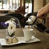 コーヒー初心者でも簡単に淹れられる「フレンチプレス」の特徴とおすすめの使い方を紹介します
