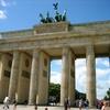 鉄道パスで西ヨーロッパ周遊 きままひとり旅 【ベルリン編】