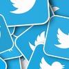 Twitterがロリコンとドスケベイラストを追放