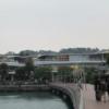 【ビボシティ】シンガポール/ハーバーフロント