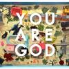 杉本克哉個展「YOU ARE GOD」展覧会レビューを寄稿しました