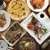 【オススメ5店】赤羽・王子・十条(東京)にある海鮮料理が人気のお店