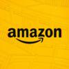 「Amazon(アマゾン)」で「au PAY」は使える?関連・節約情報を公開!