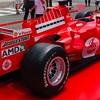2020年鈴鹿F1グランプリ開催中止を発表。