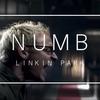何も感じなくなった...Linkin ParkのNumbを和訳どころか徹底解説 〈リンキン・パーク〉