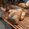 世界一のパン 呉寶春の店舗が移転していた件 ANA(DIA)修行2019 台湾編 7-8