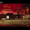 劇場版『謗法(ほうぼう)』1次予告動画「誰かが死体を操っている!」