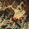 八坂神社  祇園の神様 出雲の女神と出会ってから