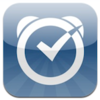 学校現場で使いたいiPhone/iPadアプリ(1)