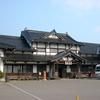 島根の建築 1