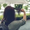 雨の日の悩み解決♪爽やかな梅雨コーデ特集【羽織り&ワンピース】