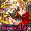 【QUALIALINK】最新情報で攻略して遊びまくろう!【iOS・Android・リリース・攻略・リセマラ】新作スマホゲームが配信開始!