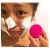 インスタ話題!スキンケア業界に革命起こした洗顔ブラシ『FOREO(フォレオ)』