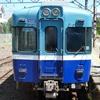近いようで遠い…魅力満載「銚子電鉄」の旅!①~今日は「まずい棒の日」!電車で?バスで?特急で?!さぁ、いざ銚子へ~