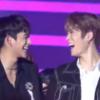 【NCT】ジェヒョンとルーカスのこの瞬間、しんど可愛すぎる!!!【動画】