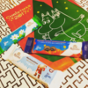 【催事】メルセデスショコラトリーとクルタスクラー