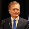 韓国は日米の意向に歩調をあわせるべき