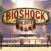 【積みゲー崩しレポ】#9 崩すことに集中する【BioShock Infinite】