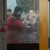 『ブラック・ミラー』シーズン2第2話「シロクマ」群衆が罪を裁くとき - ネタバレと感想