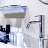 掃除の工夫とおすすめの道具紹介します②洗面所掃除 #うちで過ごそう