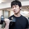「筋肉」が付くのと「筋力」が付くのとどう違うの?