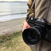 PENTAX SPとSMC TAKUMAR 55mm f1.8で撮って来た