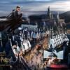 「ウィザーディング・ワールド・オブ・ハリー・ポッター」で5周年ならではの体験をしよう!