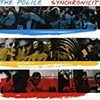The Police - every breath you take(1983)
