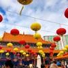 【2019年】香港の定番観光スポット「黄大仙」