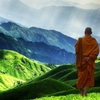 大パリニッバーナ経の現代語訳 ~ブッダ最後の旅の言行録~ 第2章