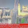 マイルでパリ・ロンドン家族旅行:テロ遭遇?そのときどうする?ロンドン市内観光 (6/8)