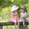 アメリカで子育てしたら子供の日本語はどうなるの? 私がちょっと後悔した息子の日本語習得について