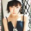 渡辺美優紀、「見た目激変」でファン動揺! 吉本独立問題で「ダークサイド落ちた」と業界評