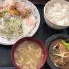 札幌市・白市区で、お昼時にはほぼ満席になる程、会社員などに人気のお店「定食や」に行ってみた!!~肉や魚とメニュー豊富で、1度食べたらリピーターになること間違いなしの味!!~