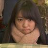 『ゆるキャン△2』第3話 🟧 大原優乃さん とにかく欲しいガスランタンの回!  読むドラマ□Rebo case159