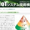 「IoTシステム技術検定試験」を受けてみました!