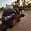 移動手段としてバイクを選んで4年経ったのでバイクのメリットとデメリットまとめてみたよ