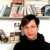 ドイツで漫画家と翻訳家を両立!comico PLUSで「ワークらぶ♡バランス」連載中のダビ先生が語る複業