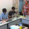 Arduino講習会は無事終わりました 講習内反転学習をやってみた感想