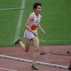 【第94回関東インカレ(3日目)】(3000mSC決勝/5000m決勝)試合結果