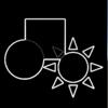 【Unity】【シェーダ】ソーベルフィルタでエッジを抽出する