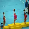 アマチュアスポーツ界の相次ぐパワハラ問題の根底にある名誉欲