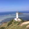女一人旅の石垣島一周ドライブ*ペーパードライバーでも回れたおすすめルート