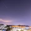 【天体撮影記 第113夜】 2019年のオリオン座流星群の撮影結果