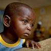 アフリカでは電子マネーが流行⁉イメージとかけ離れた意外な事実とは?
