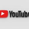 【youtube連携始動!!】デイトレいちのすけ