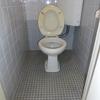 浴室床 トイレ床 リフォーム 目黒区