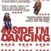 日本劇場未公開映画 隠れた名作、アイルランド映画を紹介。【Inside I'm dancing /ダンシング・インサイド 明日を生きる】