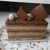 【武蔵浦和】アプラノス(PATISSERIE APLANOS)*多数の受賞歴を持つおいしいケーキ屋さん
